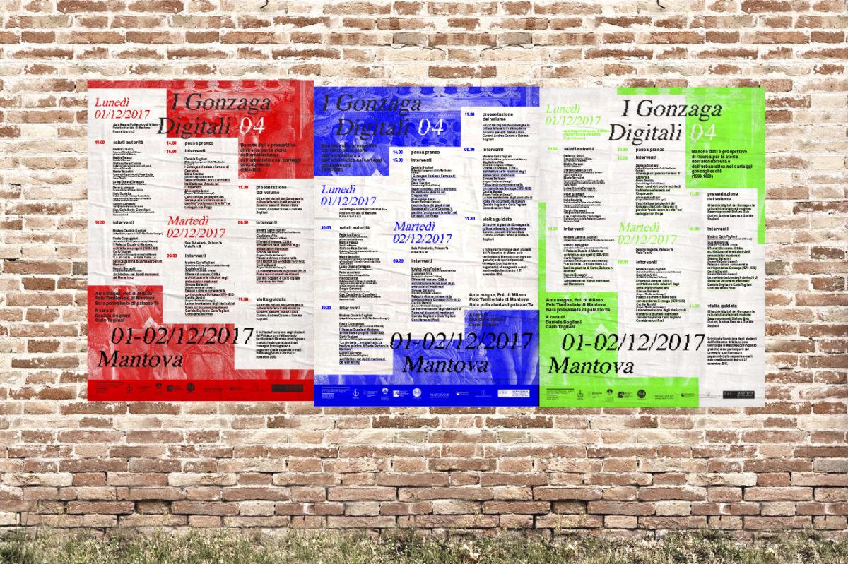 GNZ_tagli_poster